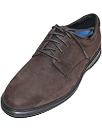 Rockport DresSports Lite Plaintoe 2 Oxford - Zapatos Hombre