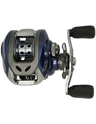 Carrete de la pesca Carretes de lanzamiento 6.3/1 10 Rodamientos de bolas -Manos / ZurdoPesca de Mar / Pesca al spinning / Pesca jigging , right handle