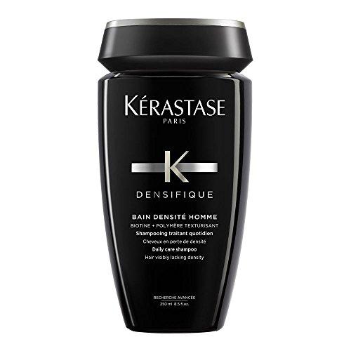 Kerastase Densefique - Champú, 250 ml