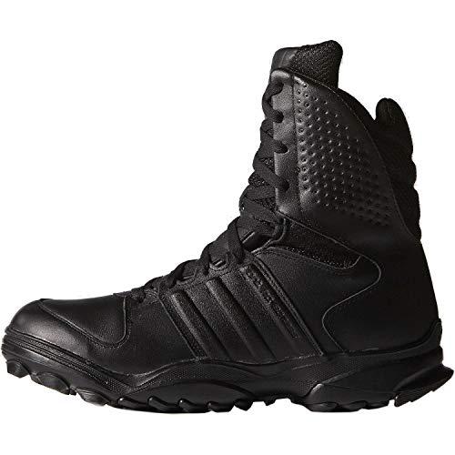 Intervention Chaussures De Meilleurs Zaveo Adidas Les 2019 Juillet Ybv76yfg