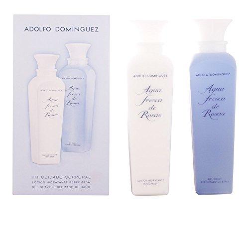 adolfo-dominguez-agua-de-rosas-body-lotion-shower-gel-set-pack-of-2-by-adolfo-dominguez