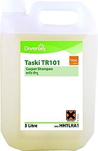 Taski Tr101-5 L