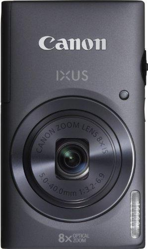 Canon IXUS 140 (8 multiplier_x )