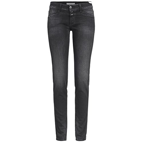 Closed Jeans Pedal Star 29 schwarz