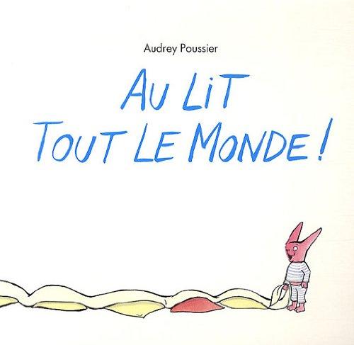 """<a href=""""/node/2896"""">Au lit tout le monde !</a>"""