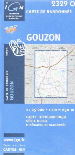 2329O GOUZON