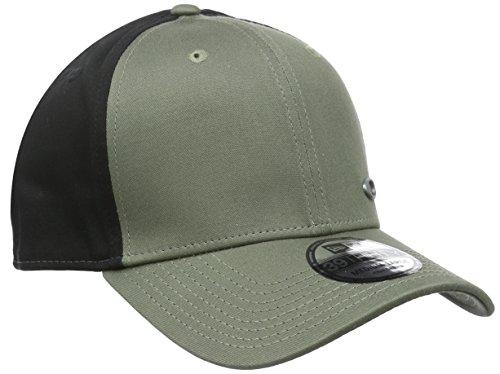 8b1af46f87a Hats   caps shop le meilleur prix dans Amazon SaveMoney.es