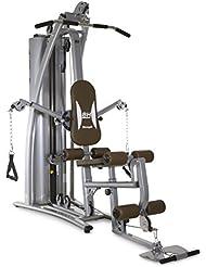 Bh Fitness  - Multiestación tt sport  + envío y montaje