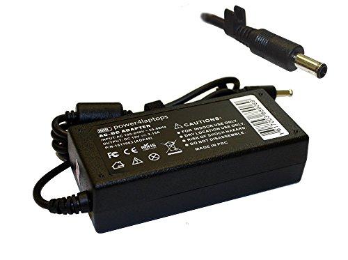 Samsung Sens 850 Adattatore caricatore di alimentazione CA compatibile per (850 Alimentatore Ca)