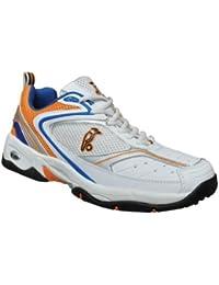 Kookaburra Flex T - Zapatos de críquet