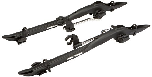 mont-blanc-barracuda-twin-cycle-carrier-black