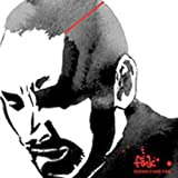 Songtexte von Fink - Distance and Time