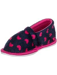 4fdf057534ab83 Suchergebnis auf Amazon.de für  kinder kuschel hausschuhe  Schuhe ...