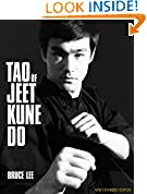 #4: Tao of Jeet Kune Do