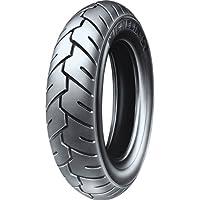 Michelin 100/90–1056J S1(scooter-moto)