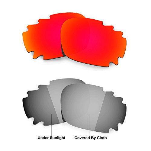 hkuco-red-transition-photochromic-polarized-replacement-lenses-for-oakley-racing-jacket-vented-sungl