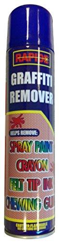 graffiti-removal-spray-300ml
