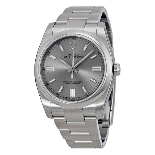 rolex-oyster-perpetual-rhodium-dial-stainless-steel-mens-watch-116000rso