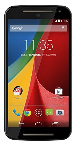 motorola-moto-g-2-generazione-smartphone-dual-sim-display-5-pollici-memoria-8-gb-fotocamera-8-mp-qua