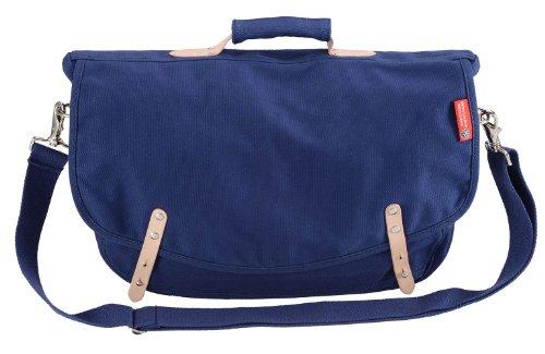 rough-enough-klassische-old-school-bag-blue