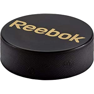 REEBOK Eish-Puck Junior
