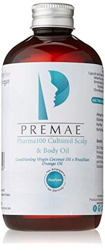premae-pharma-100-cultured-scalp-and-body-oil-150-ml