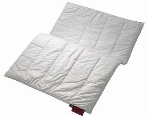 Centa Star 3341.00 Royal Kinder Duo-Leichtbett 100 x 135 cm weiss