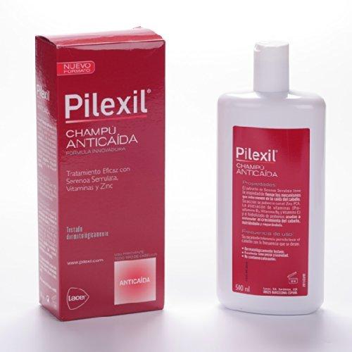 pilexil-hair-loss-shapoo-500ml