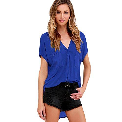 meinice-magliette-a-maniche-corte-donna-blue-small