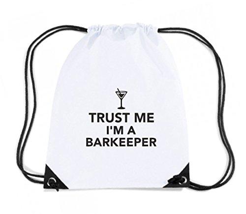 t-shirtshock-rucksack-budget-gymsac-beer0294-trust-me-i-m-a-barkeeper-grosse-kapazitat-11-liter
