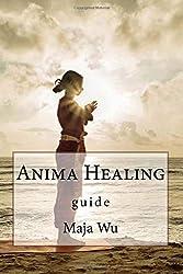 Anima Healing