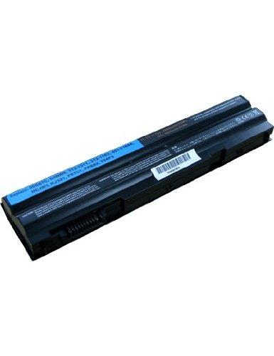 Batterie pour DELL VOSTRO 3560, 11.1V, 4400mAh, Li-ion