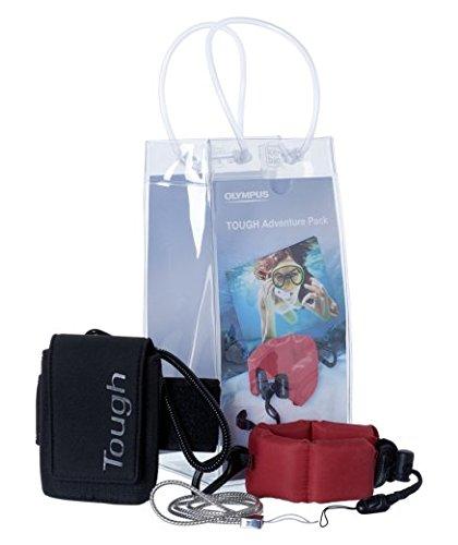 ure Pack Zubehörset für TG3 / TG4, TG-850 / TG-860 ()