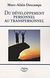 Du développement personnel au transpersonnel
