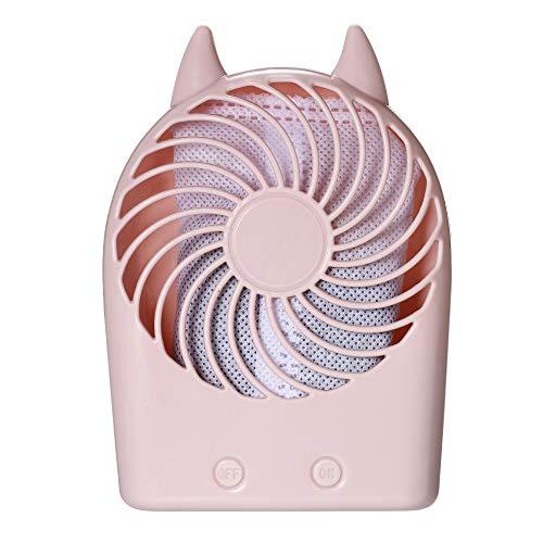 Godyluck Luftreinigungsbeutel Bambuskohle Lufterfrischer Geruchsabsorber Geruchseliminator Deodorant -