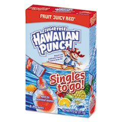 hawaiian-punch-fruit-juicy-red-singles-to-go-drink-mix-21g-box