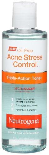 neutrogena-lotion-tonique-acne-stress-control-a-triple-action-pour-traiter-lacne-avant-quelle-nappar