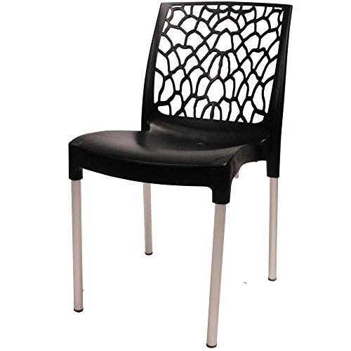 gomes-sedia-da-giardino-nero