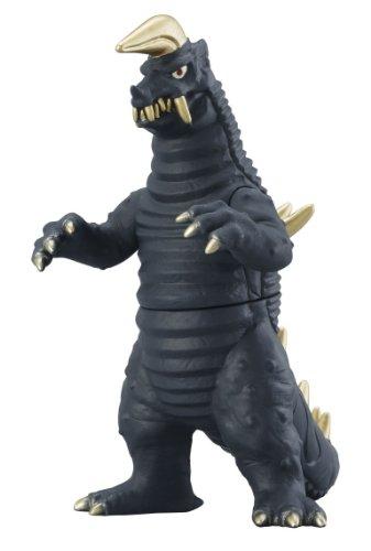 500 08 Black King Ultra Monster (japan import)