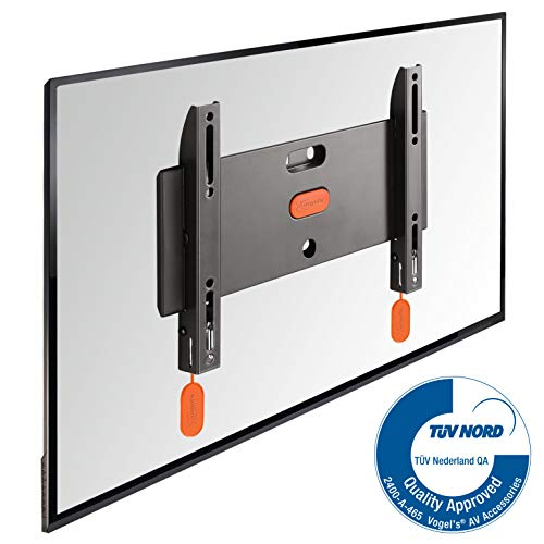 Vogel's Base 05 S - Soporte de pared fijo 19