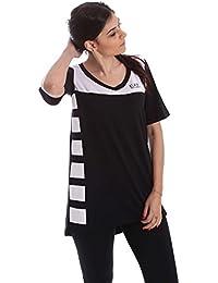 Ea7 emporio armani - Camisas - para mujer