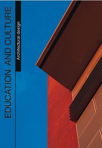 Education & Culture (Architectural Design)