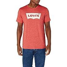Levis Housemark Graphic tee, Camiseta para Hombre