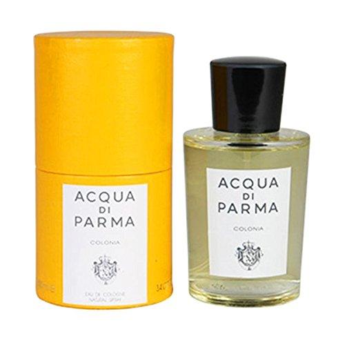 acqua-di-parma-colonia-eau-de-cologne-100-ml