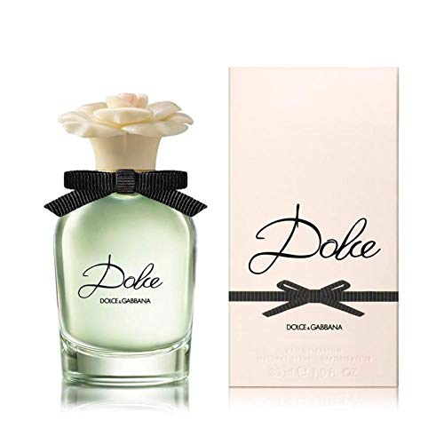 Dolce & Gabbana DOLCE 50ml (1.6 Fl.Oz) Eau De Parfum EDP Spray
