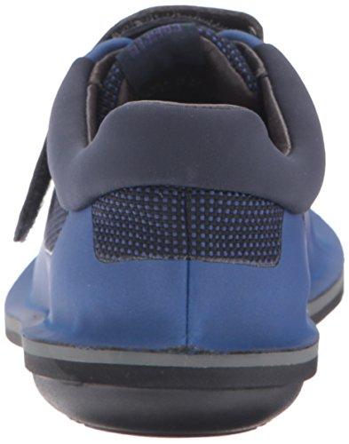 CAMPER Kids Beetle Slip-On Blue 2