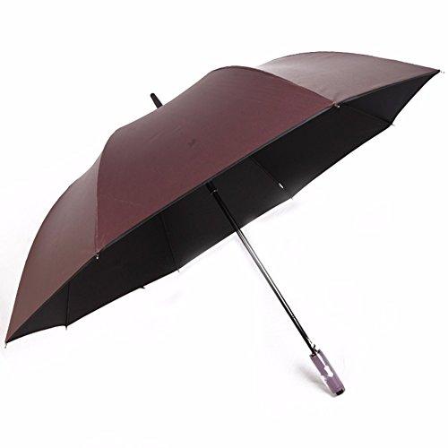 ssby-schwarz-langer-griff-golf-regenschirm-automatik-sonnenschirm-sonnenschirme-fur-zwei-personen-bu
