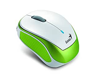 Genius Micro Traveler 9000R Mouse