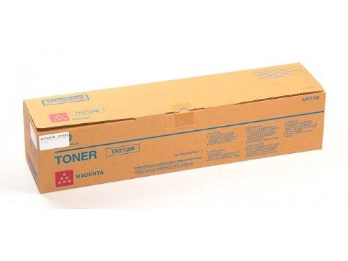 konica-minolta-bizhub-tn213m-cartucho-de-toner-magenta