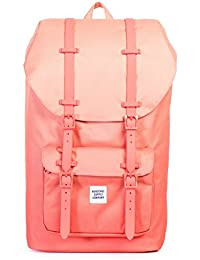 Herschel Supply Co. Rucksack Little America